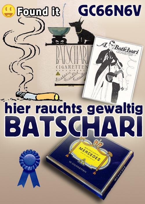 batschari