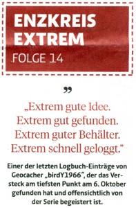 PZ-Extrem