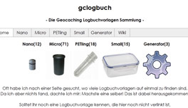 gclogbuch