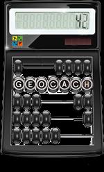 BWW-Rechner2