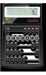 BWW-Rechner3
