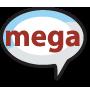 Icon-Mega