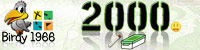 Banner-2000