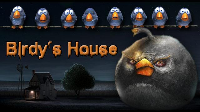 birdyshouse-TB