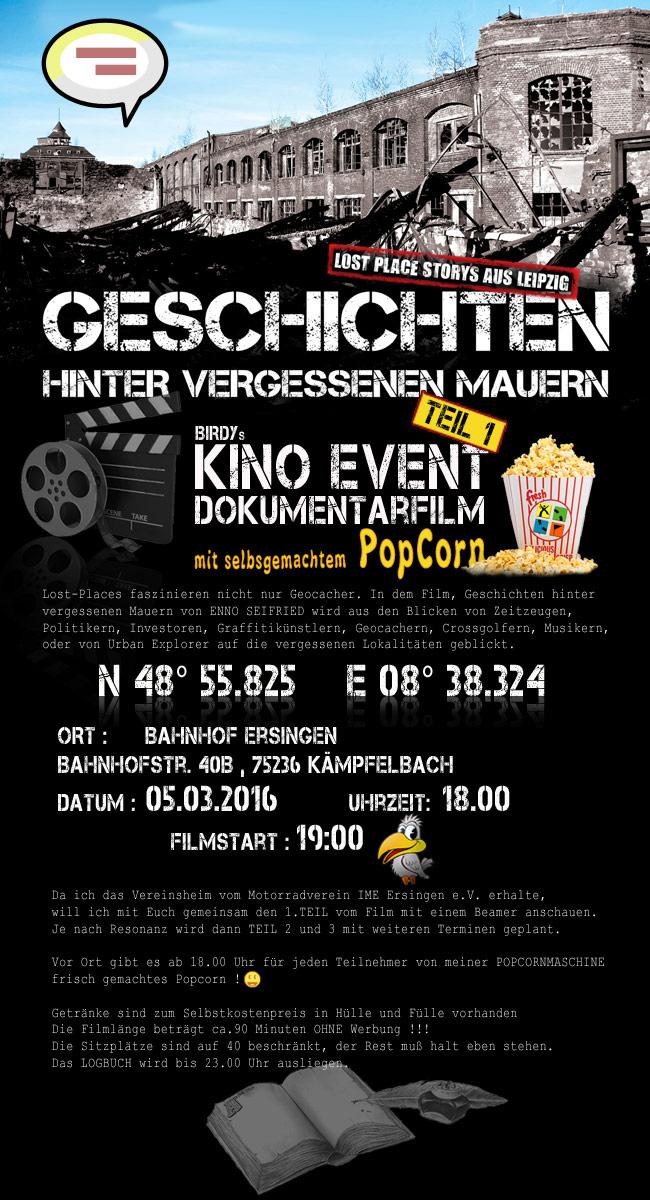 event-bohof